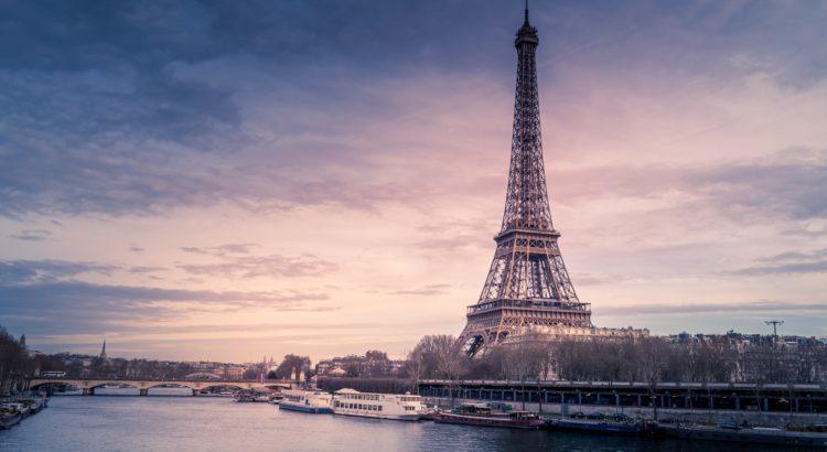 Französisch online Kurs